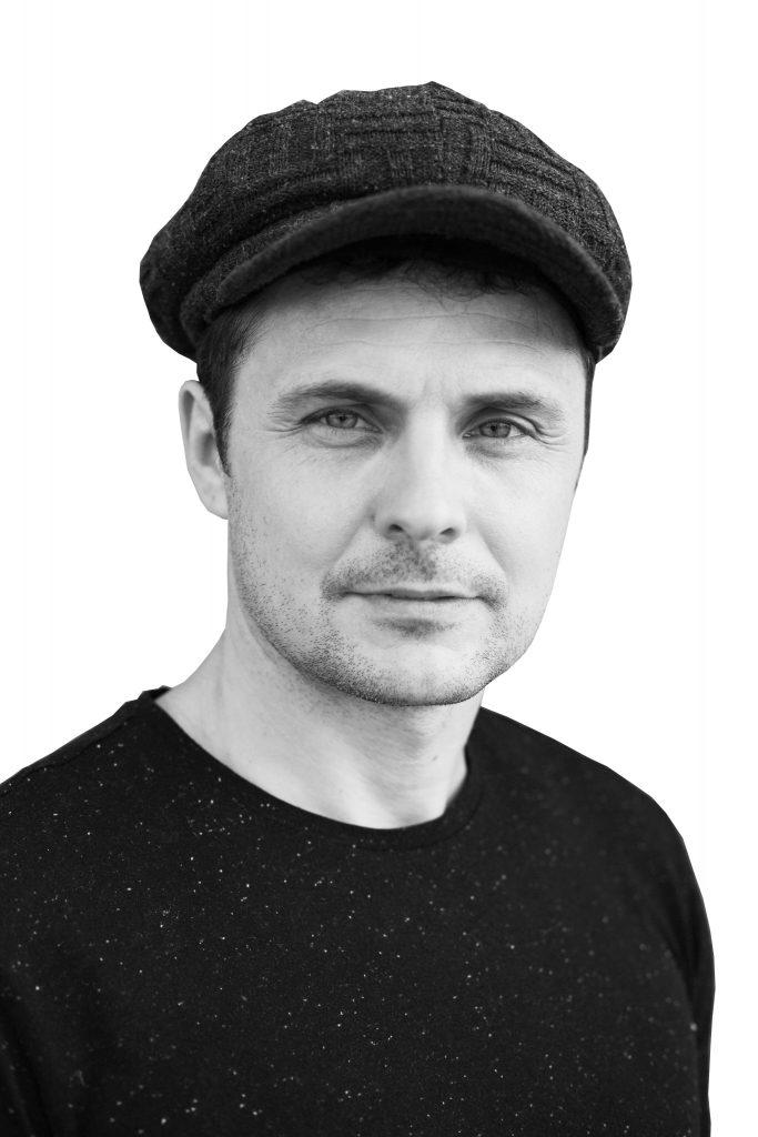 Matúš Ritomský profilová fotka
