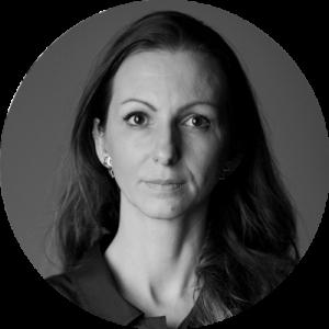 Elena Gallo Kriglerová