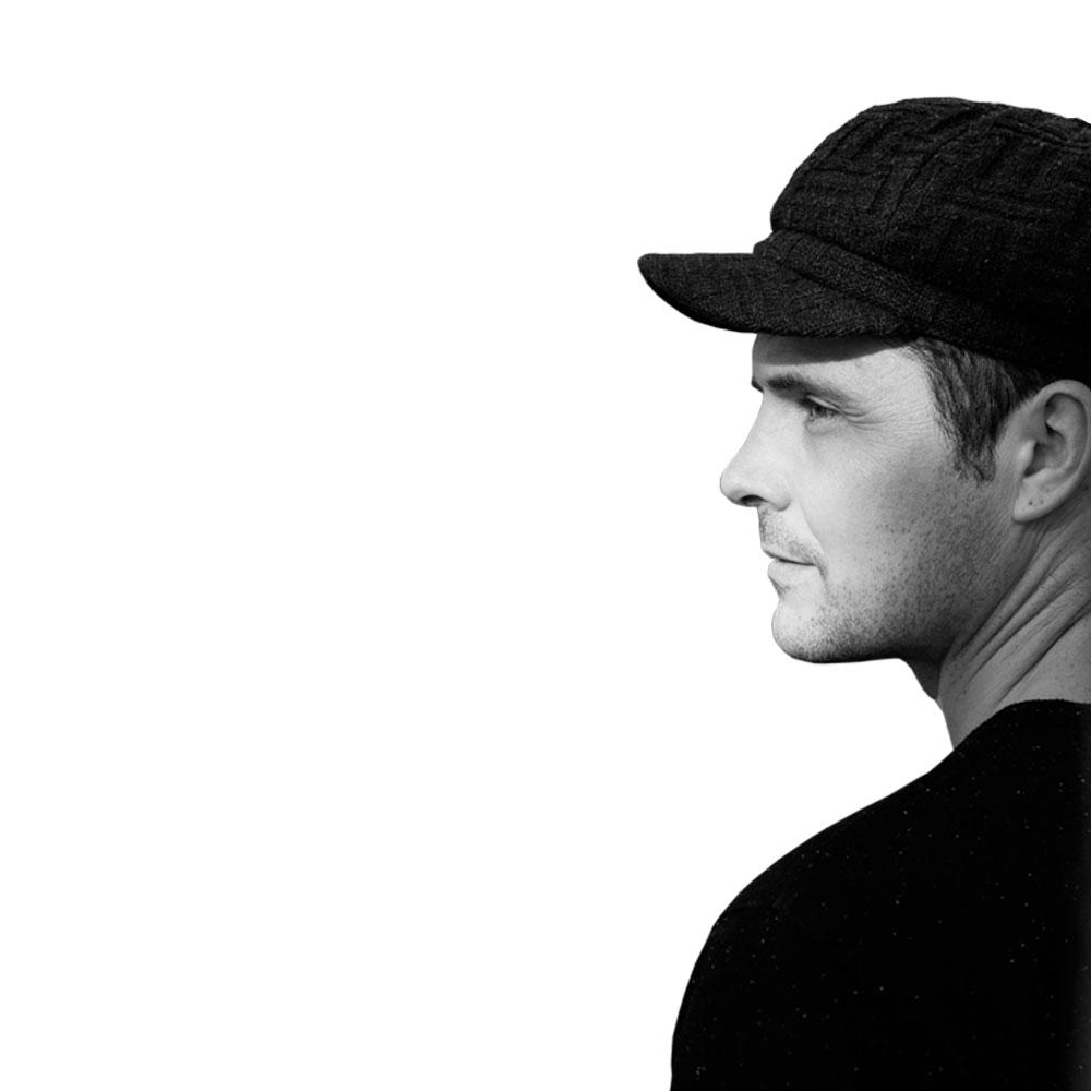 Matúš Ritomský profilová foto